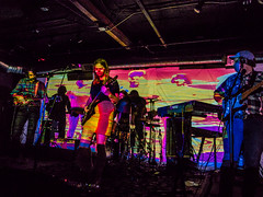 R0015801 (Jake Zerkel) Tags: ricoh grd4 gr digital iv concert sugar candy mountain