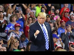#MIDTERMS2018: TRUMP DECLASSIFYING FISA, FBI TEXTS HELP GOP KEEP HOUSE AND SENATE DURING #MIDTERMS (smctweeter) Tags: caller daily declassification documents house httpswwwnprorg20180917648883919trumpordersdeclassificationofdocumentsaboutfbisoughtbyhouserepublicansshare orders republicans sought trump