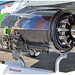 Honeywell/ITEC F124