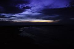 s k y _end (JACS - PHOTOGRAPHY) Tags: nikonphoto nikontop nikond5300 nikon nikondigital photo photograph photographer colombia colors colores cartagena vacation vacaciones sea mar oceano blue azul cielo sky