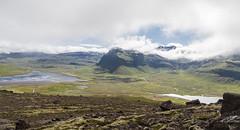 (geh2012) Tags: ísland iceland ský cloud gunnareiríkur geh snæfellsnes