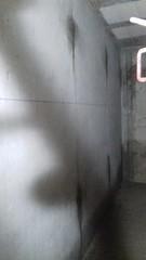 Acksol garantía de #confianza #komsolspain (acksol) Tags: komsolspain acksol resistencia ahorro energético estructuras infraestructura impermeabilización nanocristalización nanosilicatos filtraciones goteras humedades patologías komsol controll innerseal topseal ingeniería aplicación proyectos sótanos piscinas hormigón conservación fachada protección cloruros penetración tratamiento cristalización silicatos sodio litio potasio calcio eflorescencias reacción ecológico inocuo plataforma petrolífera catalizador oxidación biogás depuradora deposito granja digestor suelos pavimento cubierta corrosión capilaridad filtración túnel puente fosos ascensor edar controllinnerseal controlltopseal controllinnersealplus alcalinidad hidrofugo 84minerales confianza