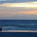 Cocoa Beach sunrise, Brevard County 20