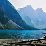 Lake Moraine thumbnail