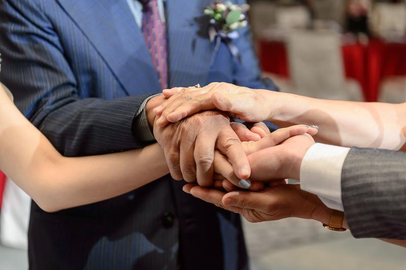 42469649740_5f34e86053_o- 婚攝小寶,婚攝,婚禮攝影, 婚禮紀錄,寶寶寫真, 孕婦寫真,海外婚紗婚禮攝影, 自助婚紗, 婚紗攝影, 婚攝推薦, 婚紗攝影推薦, 孕婦寫真, 孕婦寫真推薦, 台北孕婦寫真, 宜蘭孕婦寫真, 台中孕婦寫真, 高雄孕婦寫真,台北自助婚紗, 宜蘭自助婚紗, 台中自助婚紗, 高雄自助, 海外自助婚紗, 台北婚攝, 孕婦寫真, 孕婦照, 台中婚禮紀錄, 婚攝小寶,婚攝,婚禮攝影, 婚禮紀錄,寶寶寫真, 孕婦寫真,海外婚紗婚禮攝影, 自助婚紗, 婚紗攝影, 婚攝推薦, 婚紗攝影推薦, 孕婦寫真, 孕婦寫真推薦, 台北孕婦寫真, 宜蘭孕婦寫真, 台中孕婦寫真, 高雄孕婦寫真,台北自助婚紗, 宜蘭自助婚紗, 台中自助婚紗, 高雄自助, 海外自助婚紗, 台北婚攝, 孕婦寫真, 孕婦照, 台中婚禮紀錄, 婚攝小寶,婚攝,婚禮攝影, 婚禮紀錄,寶寶寫真, 孕婦寫真,海外婚紗婚禮攝影, 自助婚紗, 婚紗攝影, 婚攝推薦, 婚紗攝影推薦, 孕婦寫真, 孕婦寫真推薦, 台北孕婦寫真, 宜蘭孕婦寫真, 台中孕婦寫真, 高雄孕婦寫真,台北自助婚紗, 宜蘭自助婚紗, 台中自助婚紗, 高雄自助, 海外自助婚紗, 台北婚攝, 孕婦寫真, 孕婦照, 台中婚禮紀錄,, 海外婚禮攝影, 海島婚禮, 峇里島婚攝, 寒舍艾美婚攝, 東方文華婚攝, 君悅酒店婚攝,  萬豪酒店婚攝, 君品酒店婚攝, 翡麗詩莊園婚攝, 翰品婚攝, 顏氏牧場婚攝, 晶華酒店婚攝, 林酒店婚攝, 君品婚攝, 君悅婚攝, 翡麗詩婚禮攝影, 翡麗詩婚禮攝影, 文華東方婚攝