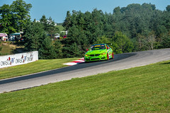 DSC_5167.jpg (Sutherland Sports Photography) Tags: motorsport touringcar ctcc racing mosport ont canada can
