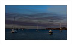 St Augustines Harbour (prendergasttony) Tags: harbour nikon d7200 maritine naval florida