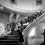 Le Petit Palais . Paris .. Art Nouveau splendour thumbnail