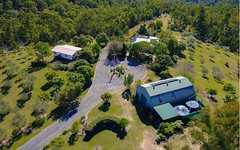 176 Redhill Road, Telegraph Point NSW