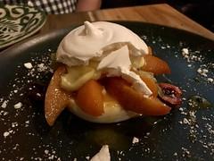 Photo Aug 31, 8 50 15 PM (TomChatt) Tags: food lafoodie
