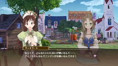 Nelke-and-the-Legendary-Alchemists-Ateliers-of-the-New-World_2018_09-03-18_011