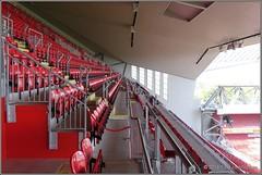 2018-05-19 Liverpool - Anfield - 22 (Topaas) Tags: anfield anfieldstadium liverpool liverpoolfc sonydscrx100m2 stadion stadium