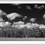 20180907-Emkum-Panorama-03-Rahmen-sw-kl thumbnail