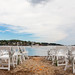 Wedding On The Beach-1
