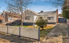 105a Centaur Street, Revesby NSW