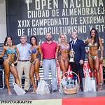 Open nacional Almendralejo 2016 (61)