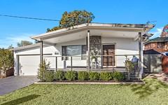 14 Gordon Avenue, Oak Flats NSW