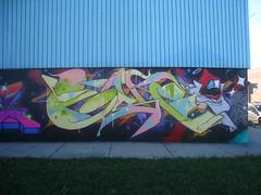 JASH (Billy Danze.) Tags: chicago graffiti meeting styles mos jash d30 dc5 att