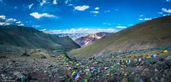 Stok Kangri Basecamp, Ladakh (Soheb So) Tags: ladakh landscape india nikon photography asia nature