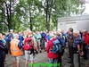 """2018-09-12 Ravenstein 25 Km (14) • <a style=""""font-size:0.8em;"""" href=""""http://www.flickr.com/photos/118469228@N03/42845589530/"""" target=""""_blank"""">View on Flickr</a>"""