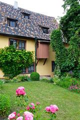 "IMG_0088 (serna.raul) Tags: eisenach türingen bach ""johann sebastian bach"" jsb germany ""wartburg castle"" ""bach birth home"" place"""