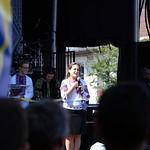 Canadian Foreign Minister Chrystia Freeland thumbnail