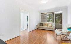 6/42 Sixth Ave, Campsie NSW