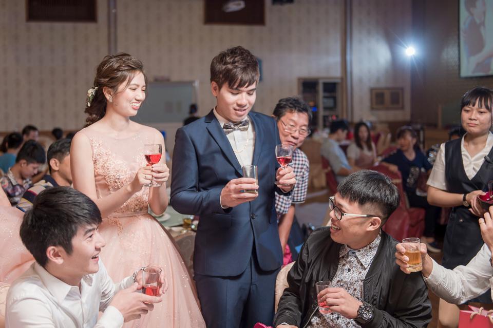 高雄婚攝 海中鮮婚宴會館 有正妹新娘快來看呦 C & S 153