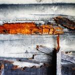 Burnt abstract thumbnail