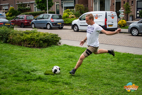 footgolf2.0-44