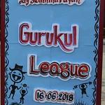 20180616 -  Gurukul League (BLR) (17)