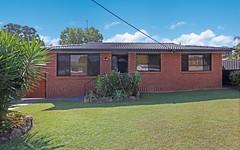 1 Minchin Avenue, Richmond NSW