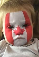 IMG_0648 (Charli 49) Tags: kind child mädchen girl grandchild kanada enkelkind