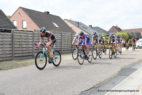 Omloop der Vlaamse gewesten (109)