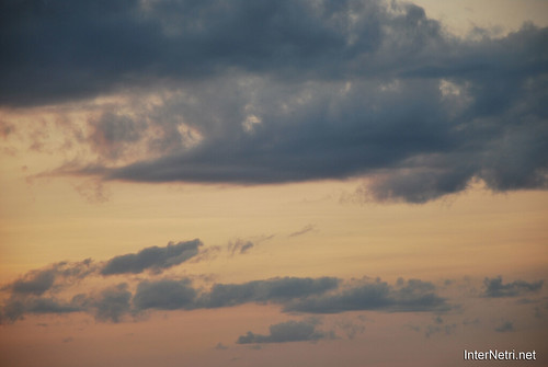 Українське небо InterNetri.Net Ukraine 12