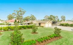 48 Sylvan Avenue, Medowie NSW