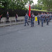 NATIONAL SERVICES DAY [PARADE STARTED OFF FROM NORTH PARNELL SQUARE]-143632