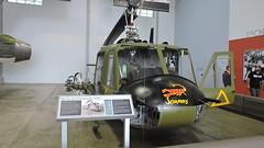 DSCN1723 (bongo_boy2003) Tags: air museum b17 armor tank airplane spitfire bf109