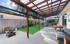 55a Sherwood Street, Revesby NSW