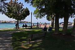 Point Edward - Waterfront Park (Daryll90ca) Tags: pointedward bluewaterpark park ontario canada ontariocanada