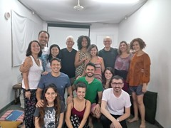 "Curso-de-Formacao-com-Scott-Baum • <a style=""font-size:0.8em;"" href=""http://www.flickr.com/photos/125673980@N08/43565905275/"" target=""_blank"">View on Flickr</a>"