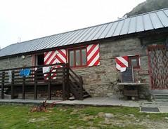Forno-Rifugio della Balma-Lago Soprano 25-08-18-008 (Christian Perfumo) Tags: italia piemonte torino valsangone fornodicoazze escursione allaperto