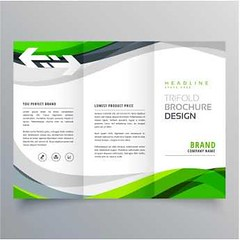 free vector Brochure Flyer design Layout template 3 Flip Page (cgvector) Tags: 3 a4 abstract blank book booklet brochure brochureflyer business catalog clean collection color company concept corporate cover creative decoration design designlayout document editable flippage flyer folder geometric headline infographics layout leaflet magazine marketing mega pack page popular poster presentation print promotion publication publisher sample set simple style template textbook trend triangles vector white
