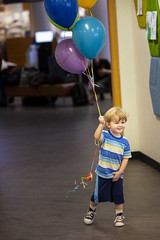 180829_Children's Room renovation celebration19 (PimaCounty) Tags: library mainlibrary childrenslibrary childrensprograms childrensreading celebration librarycelebration libraryremodel libraryrenovation d5 baloons childwithbalioon
