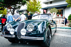 OCEAN AVE CONCOURS-984363 (Jeffrey Balfus (thx for 4 Million views)) Tags: montereycarweek oceanavecarshow sonya9mirrorless sonyfe282470gm sonyilce9 sonyalpha fullframe carmelbythesea california unitedstates us sony a9 mirrorless