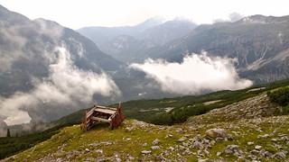 Fernpass, Tirol - Austria (122908729)