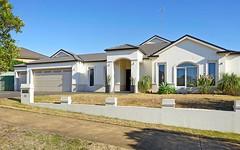 101 Glengarry Drive, Glenmore Park NSW