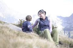<3 (MarcoAgustoniPhotography) Tags: viola alpe cava capanna val di blenio pontirone blu