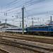 110 469-4 TRI RB48 Köln Hbf 31.08.18