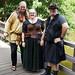 Middeleeuws en Fantasy Festival Winschoten 39